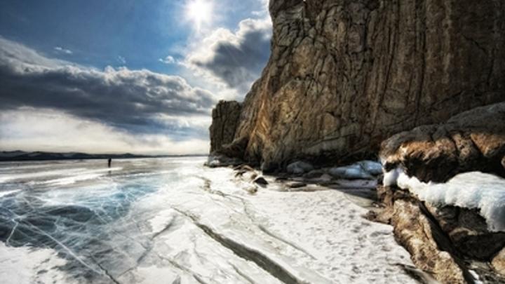 Кремль, Эрмитаж и Байкал: Что еще привлекает иностранных туристов в регионы России