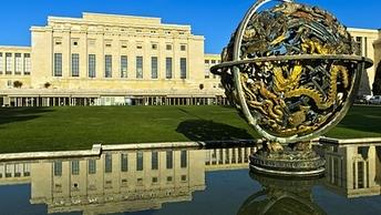 Без вины виноватые: В Госдуме ответили США за нападки на Россию в Совбезе ООН