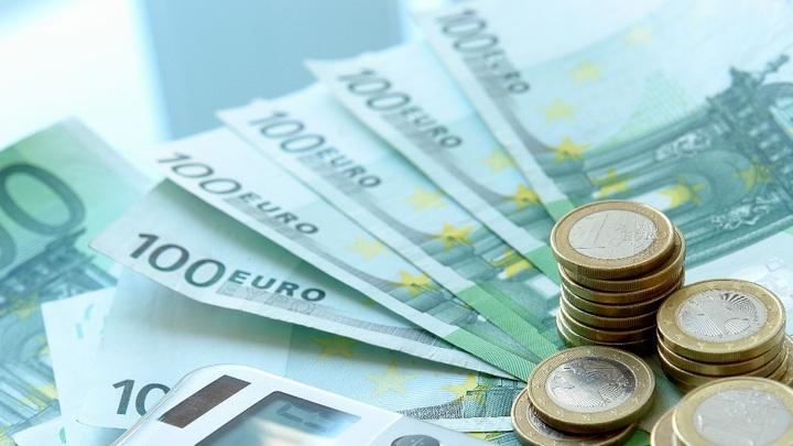 Около дна: Нулевой рост экономики – новая нормальность