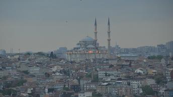 В Турции более 60 офицеров ВМС получили пожизненный срок за попытку свергнуть Эрдогана