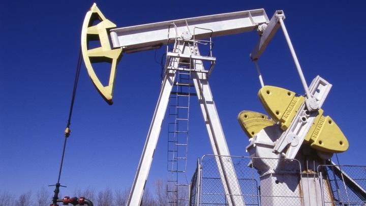 Глобальный рынок нефти: Как меняется расстановка сил после провокаций Трампа