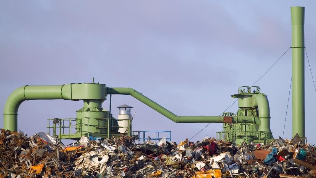 Россия задыхается от вони свалок, пока чиновники и олигархи делят мусорный бизнес