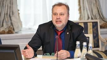 Признаю, виновата: Сообщница Коршунова заключила сделку со следствием
