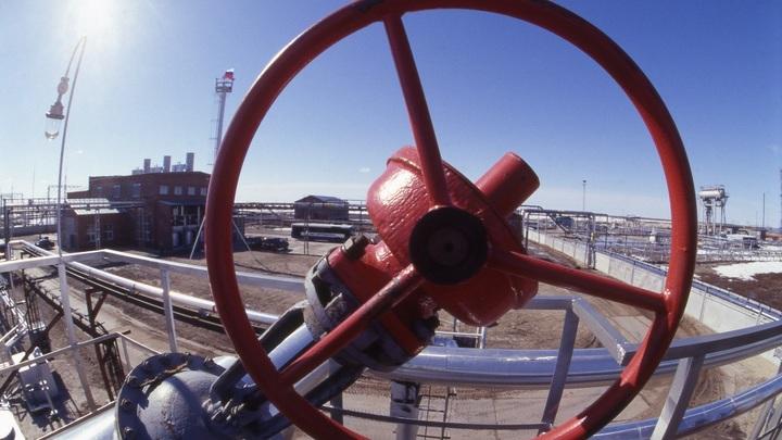 Газовый маневр в обход Украины: Москва выбивает основу из-под киевского режима