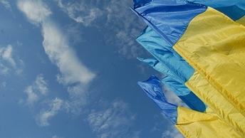 Все через одно место: На Украине усложнили процедуру получения прав