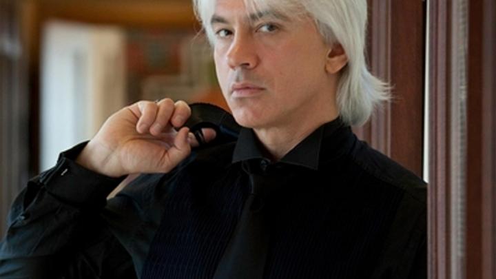 BraVo, Хворостовский: Оперному певцу посмертно вручили престижную премию