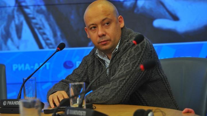 На Эхо Москвы узнали нелиберальную правду: Режиссер Довлатова признался в нелюбви к Украине и Западу