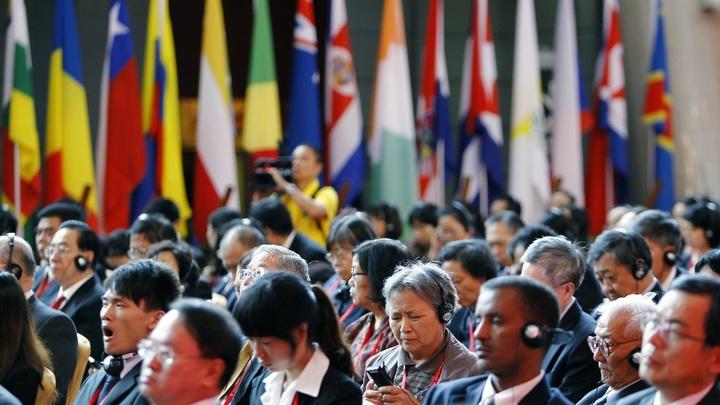 Главный тормоз прогресса: Как ВТО борется за дивиденды