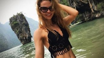 Фишинг не удался: Тайцы запретили агентам ФБР свидание с Рыбкой