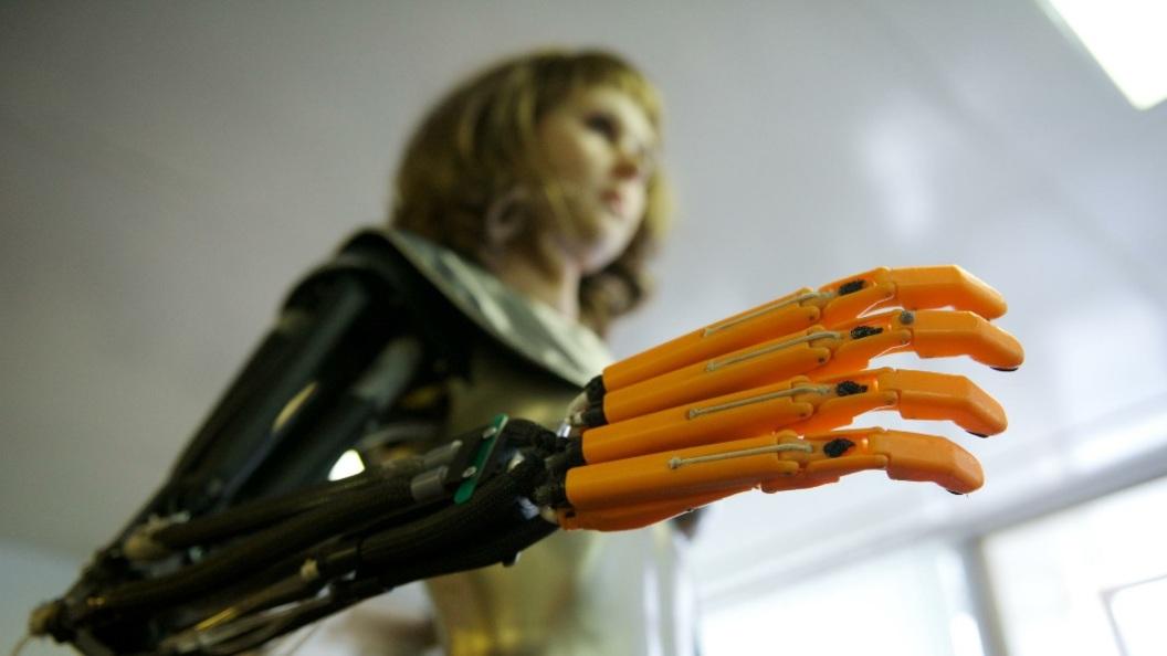 Кадастровую аферу века переложат на хрупкие плечи роботов