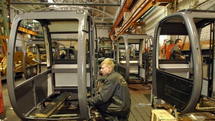 Оптимизм Росстата может сыграть злую шутку с экономикой страны