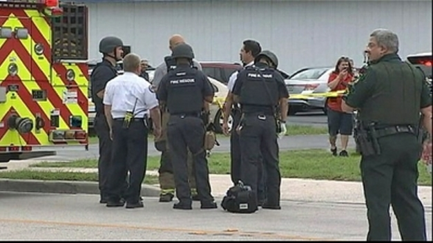 Для расстрелявшего школьников во Флориде требуют смертной казни
