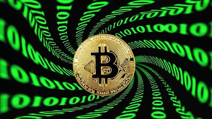 Криптовалюты и homo-digital