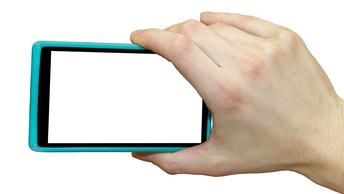 Стала известна десятка самых мощных Android-смартфонов