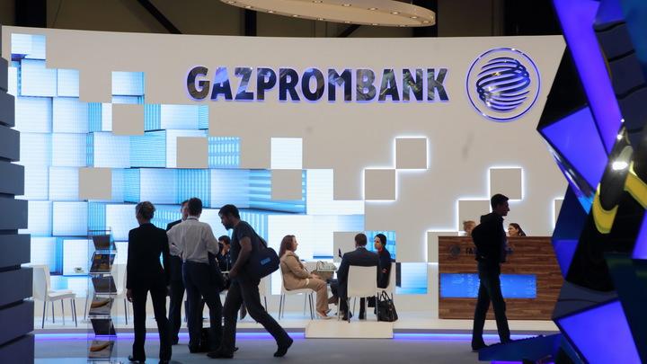 Мэй бессильна: На евробонды Газпрома нашлись покупатели в Великобритании