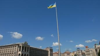 Парубий, Пашинский, один черт: Савченко рассказала, кто привел снайперов на Майдан