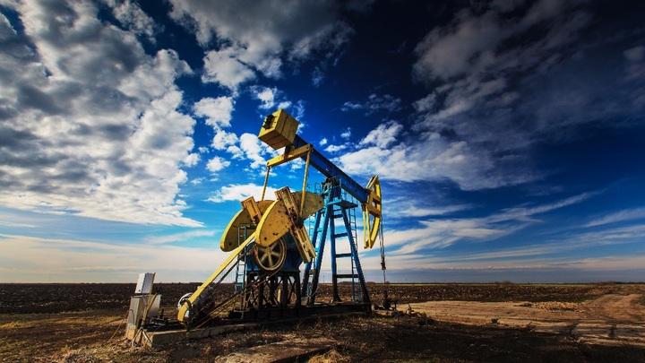 Сланец сидит в засаде: Смогут ли Россия и ОПЕК противостоять нефтяной экспансии США
