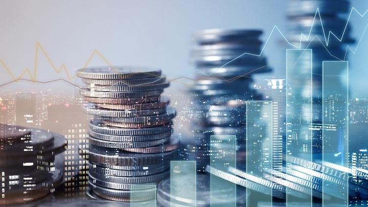 Есть триллион: Граждане активно инвестируют в российские акции и облигации