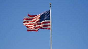 Внезапная смерть: Скончался выдавший властям США информатора WikiLeaks хакер
