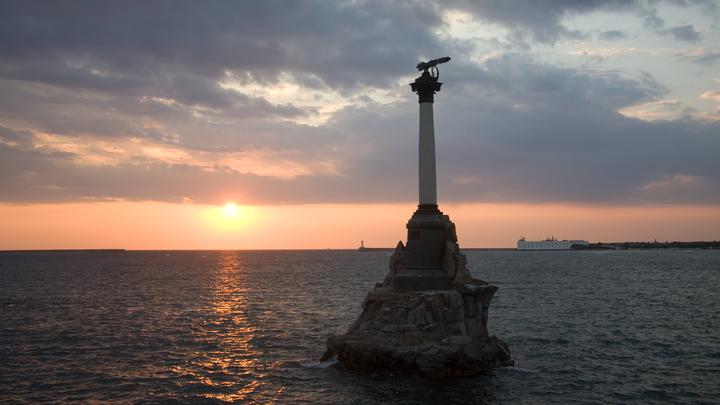 На выборах президента России в Крыму побывают наблюдатели со всей Европы