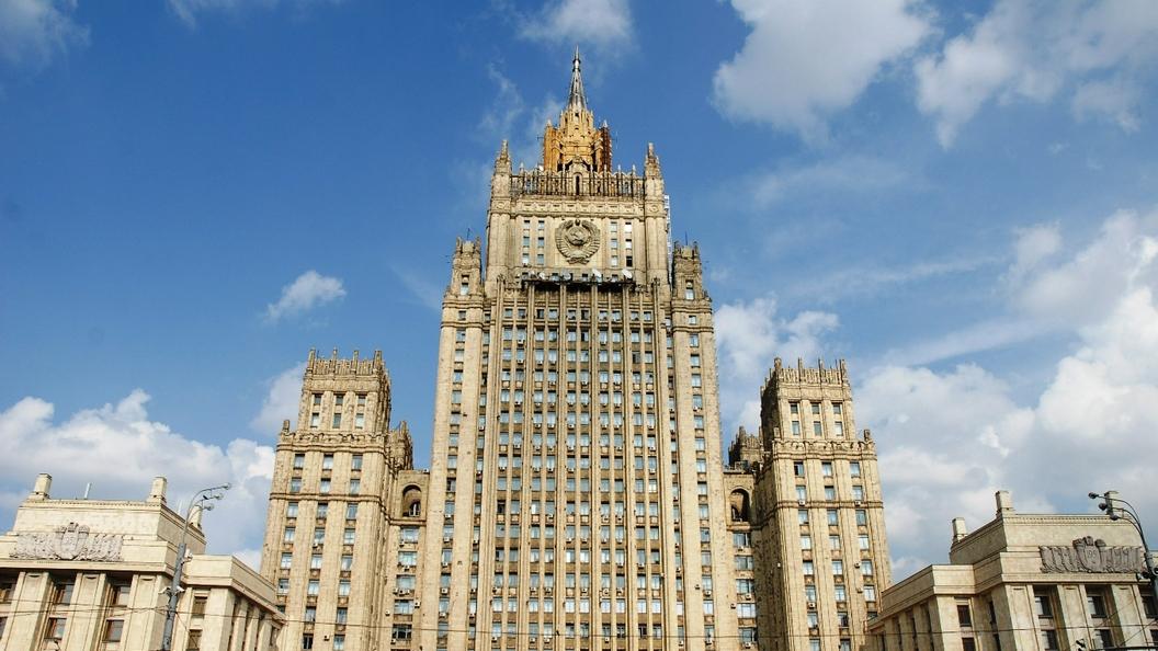 Дело Скрипаля: жесткий ответ России и либеральный шабаш в США