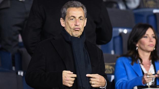 Экс-президент Франции Саркози арестован по делу о мошенничестве - СМИ