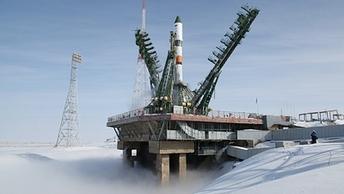 Стало известно, кого из астронавтов NASA отправят на МКС вместе с русскими