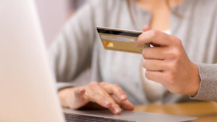 Бум на рынке кредитных карт: Чем опасен восходящий тренд