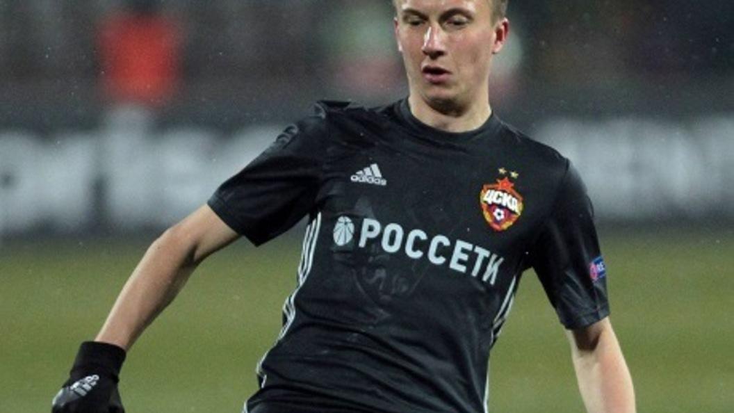 Головин попал втоп-5 самых талантливых молодых игроков чемпионата мира