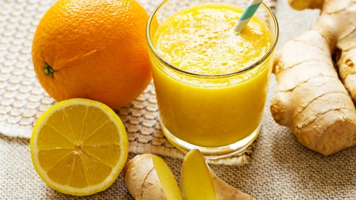 Сок-убийца: Ученые рассказали об опасных свойствах фруктовых напитков