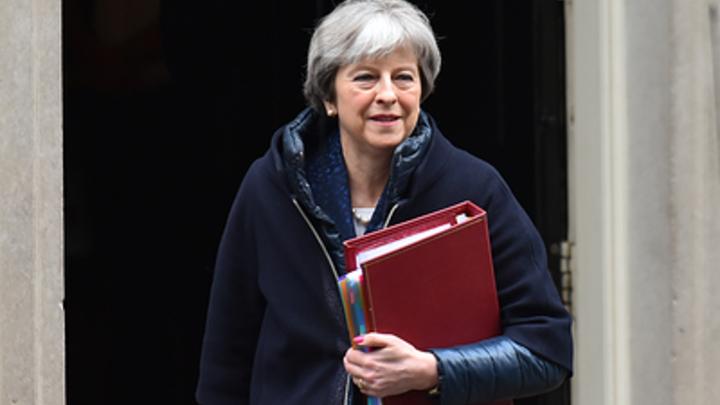 Посол России в Лондоне: Лондон умышленно игнорирует наши запросы