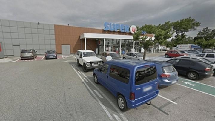 Число погибших при захвате супермаркета во Франции увеличилось до трех