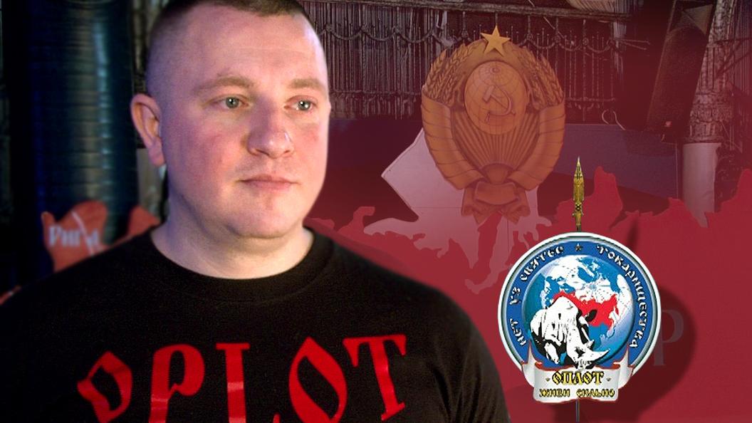 Убийство Жилина: Уничтожение политических противников - фирменный стиль Киева