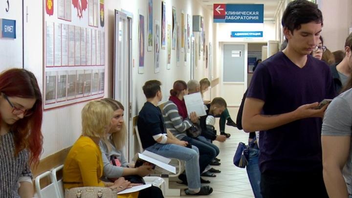 Жертвы Зимней вишни Кемерова: Страшный итог халатности