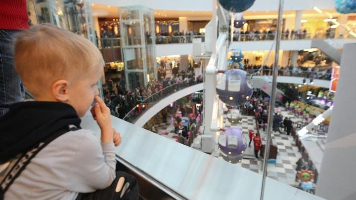 Точка отсчета: Что ждет торговые комплексы и их посетителей после трагедии в Кемерове