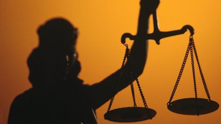 Правовой прецедент: Верховный суд защитил вкладчика