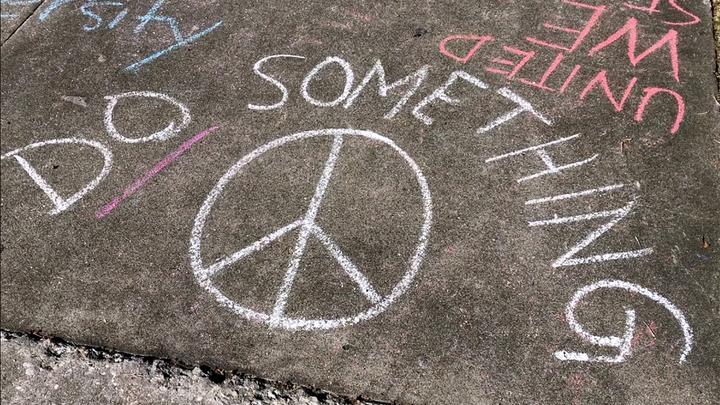 Расстрелявший школьников во Флориде получает сотни писем со словами поддержки