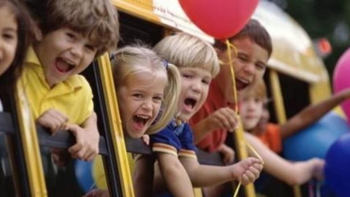 Экономика перевозок: Рухлядь на колесах возит наших детей
