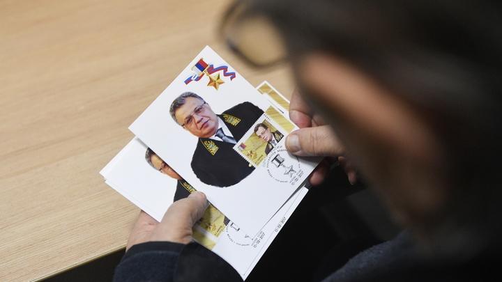 США поторгуются с Турцией, отдавать ли им Гюлена на запрос по делу посла Карлова