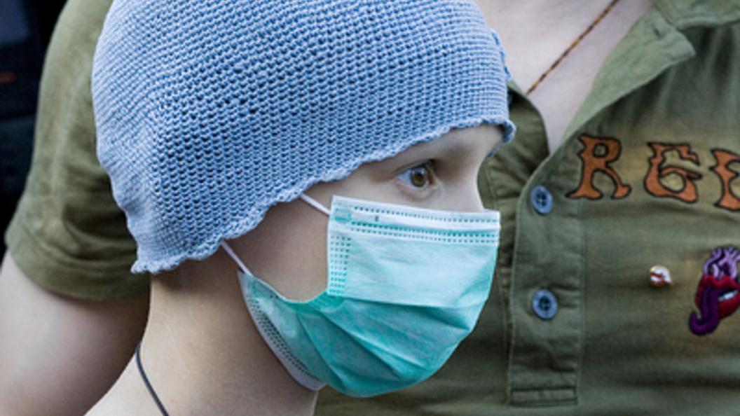 В США нажились на онкобольных: Цена за лекарство от рака поднялась на 1400 процентов
