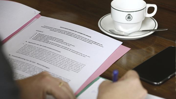 НАТО отказало в визах русским дипломатам в поддержание диалога с Россией - Грушко