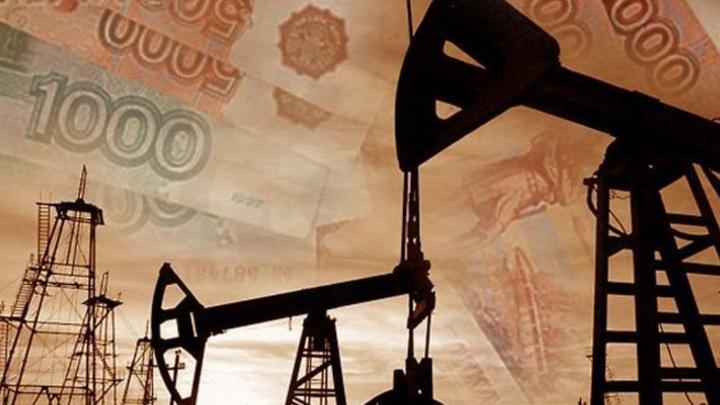 Нефтяной маневр: Кто выиграет, а кто проиграет от введения НДД