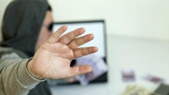В США перенесли суд из-за попытки побега строптивого хакера Никулина