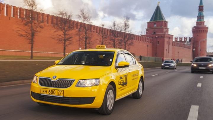 Зачем Mail.ru Group и Мегафон вложились в Ситимобил