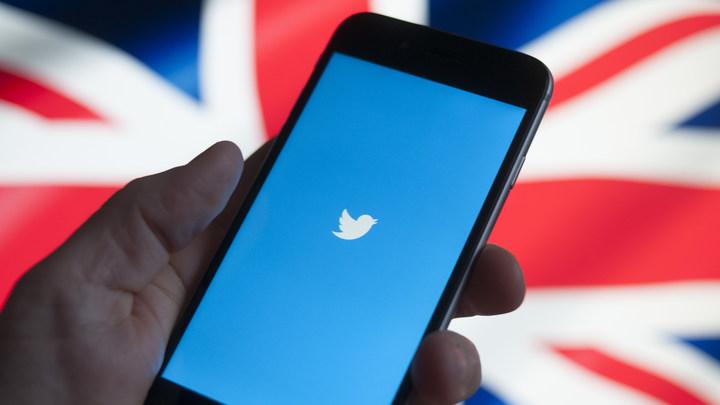 А где мы напишем, как отметили пятницу: Twitter работает со сбоями