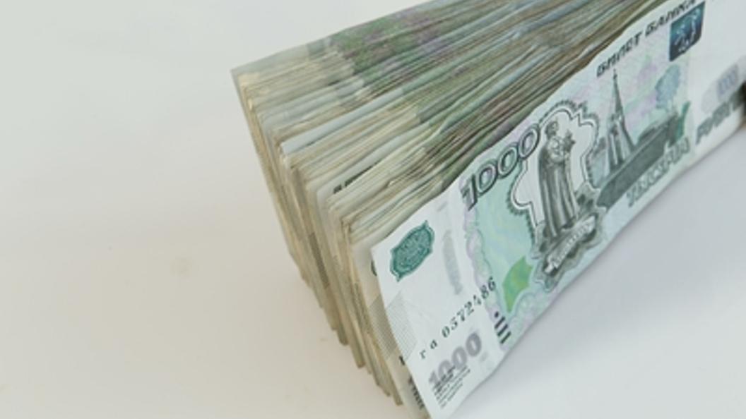 Опрос: жители России предпочитают хранить сбережения врублях