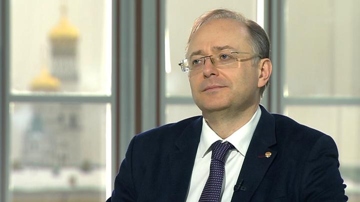 Либо Украина, либо Марокко: Эксперт назвал тайное убежище воскресшего Березовского