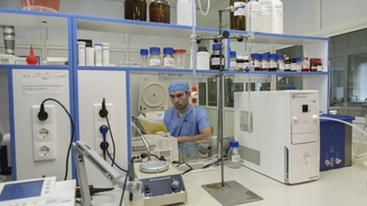 Российские ученые придумали, как безопасно разжижать кровь