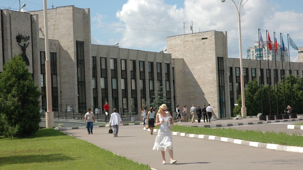 Тысячи новых бюджетных мест появятся в вузах России в следующем учебном году