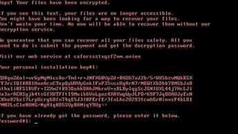 Хакеры «завалили» Госдеп США тысячами кибератак